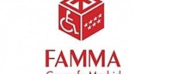 MADRID:  Famma considera que la concesión de licencias para 300 eurotaxis es una medida «incompleta»