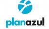 MADRID: El Plan Azul + pretende reducir un 70% las emisiones de Barajas y que todos los taxis sean 'limpios' en 2020
