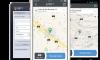 Que tiemblen los taxistas, llegan Uber y Cabify dos apps revolucionarias
