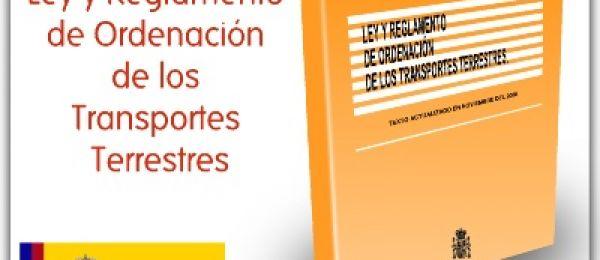 Las organizaciones nacionales del taxi anuncian manifestaciones para el 30 de noviembre y el 15 de diciembre en Madrid