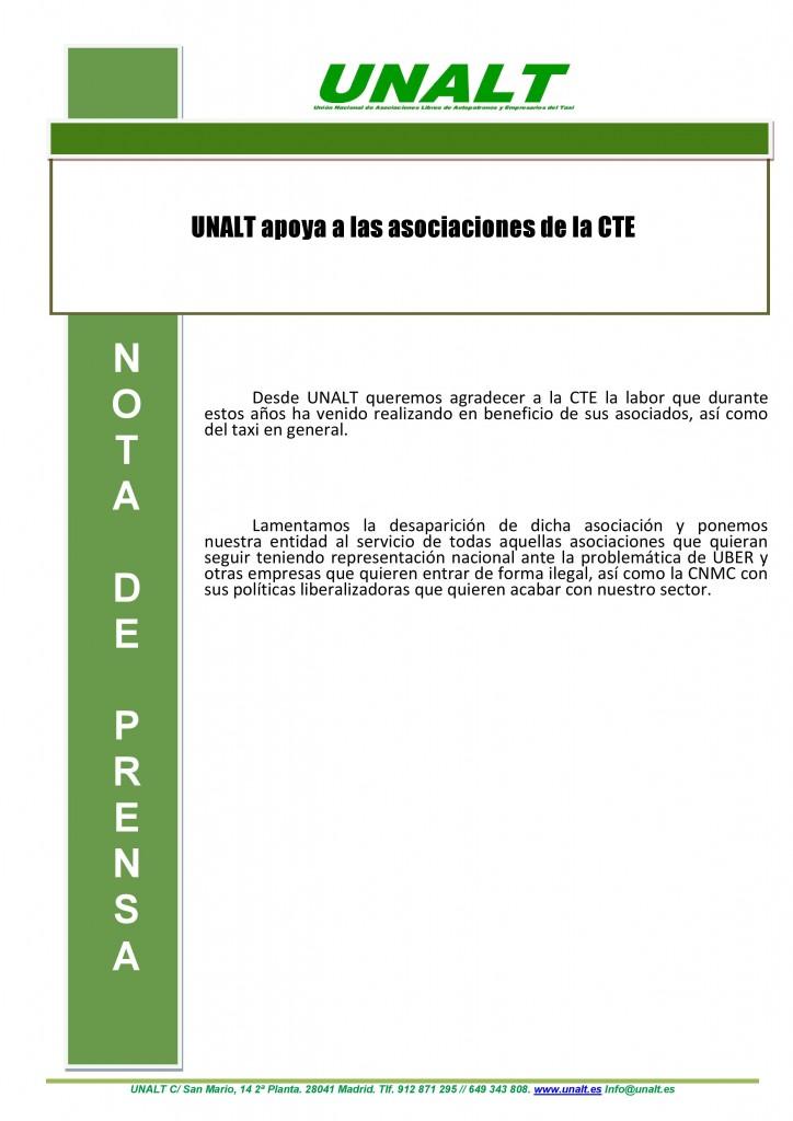 NP. Desaparicion CTE-page-001 (1)