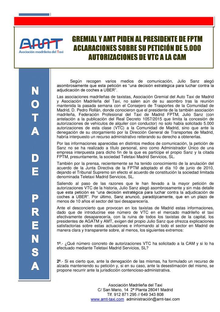 VTC Federacion-page-001