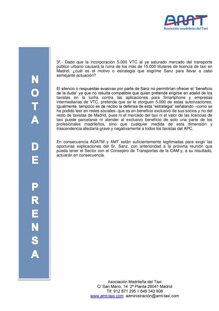 VTC Federacion-page-002